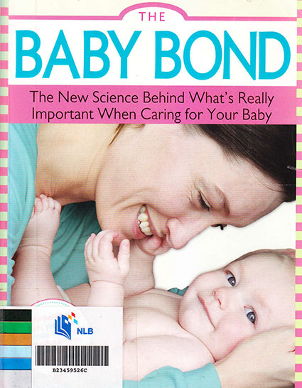 a-the-baby-bond-book-img